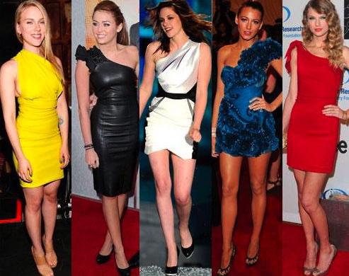 Com Modelos Mais Justos Corpo Para Mulher Sensual Deixando